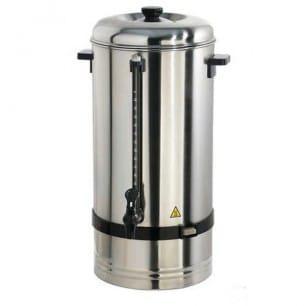 percolateur 15 litres