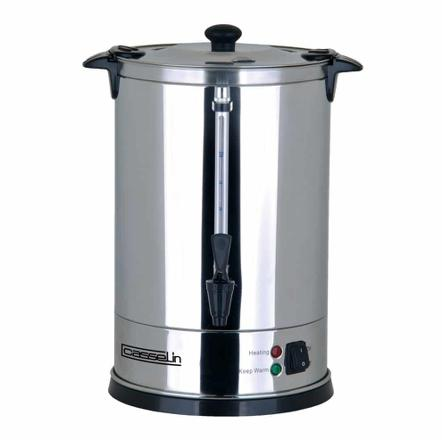 percolateur casselin