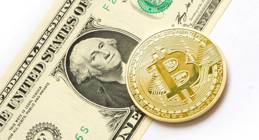 Comment gagner des bitcoins : quelles sont les meilleures astuces ?