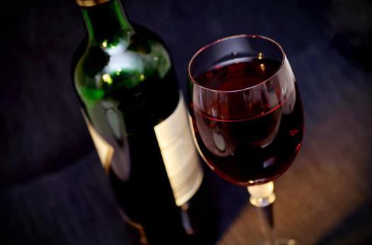 Les règles pour bien choisir sa bouteille de vin